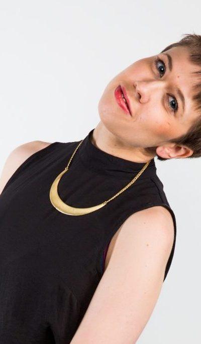 elena bongartz-02-19-3